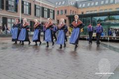 dansgroepen (87 van 106)