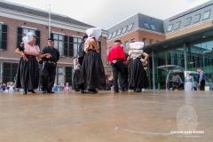 dansgroepen (9 van 106)