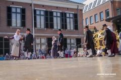 dansgroepen (91 van 106)