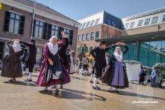 dansgroepen (93 van 106)
