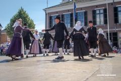 dansgroepen (94 van 106)